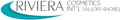 Riviera Cosmetics: Regular Seller, Supplier of: anti aging creams, hydrating cream, cure treatment serums, gold leaf mask, diamond serum, natural products, purifying treatment, pink caviar line, swiss products.
