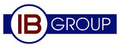 IB Group: Seller of: chocolate ball mill, chocolate production equipment, chocolate making machinery, confectionery equipment, cocoa processing equipment, premixer, biscuit depositor, bakery equipment, cocoa liquor grinding equipment.