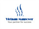 Vietnam Manpower Supplier: Regular Seller, Supplier of: human resource, manpower supplier, vietnamese workforce, recruitment agency, vietnamese worker, manpower consultant, labor supply, labor recruitment, business service. Buyer, Regular Buyer of: human resource, manpower supplier, vietnamese workforce, recruitment agency, vietnamese worker, manpower consultant, labor supply, labor recruitment, business service.