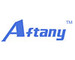 Shenzhen Aftany Technology Co., Ltd.: Seller of: wireless router, poe switch, network card, wifi adapter, 3g router, 4g router, adsl modem, ethernet switch, modem.