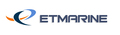 E. T. Marine PTE. LTD.: Seller of: jp54, mazut m100 gost-1058575, mgomdo, condensate, naptha.
