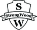 Strong Wood Ltd: Seller of: brich plywood, plywood for parquet underlayment, cable reels, dieboard plywood, film faced plywood, platfom plywood for lamination, edge glued panels.