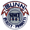 B.H.Bunn Company: Seller of: banding, bundle, mail tying, meat tying, strapping, strapping machines, stretch film, stretch wrap machines, tying twines.