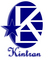 Kintran Chemical Industry Co., Limited: Seller of: trichloroisocyanuric acid, calcium hypochlorite, sodium dichloro isocyanurate, sodium bisulphate, sodium sulphate, sodium percarbonate, soda ash light, linear alkylbenzenesulfonic acid, sodium lauryl ether sulphate.