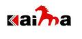 Fuyang Kaima Metal Co., Ltd.: Seller of: drywall screws, self tapping screws, self drilling screws, circlips, bolts and nuts, wood screws, machine screws, chipboard screws, stamping parts.