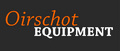 Oirschot Equipment: Regular Seller, Supplier of: wheel loader, backhoe loader, excavator, mini excavator, tele handler, jcb, caterpillar, volvo, hitachi. Buyer, Regular Buyer of: wheel loaders, excavator, backhoe loader, bulldozer, mini excavator, tele handler, grader.