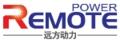 Beijing Remote Power Renewable Energy Science Technology Developing Co., Ltd.: Seller of: solar charge controller, solar panel, led light, solar street light, solar home system, led driver, inverter.