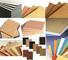 GC wood International Corp.: Seller of: birch plywood, fancy plywood, film faced plywood, okoume plywood, pine plywood, poplar plywood.
