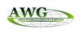 Asia World Group Limited: Seller of: household furniture, small office furniture.