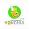 Haining Honghui Energy-Saving Lights Electric Equipment Co., Ltd.: Seller of: energy saving lamp, light, bulb, led lamp, flourscent lamp, cfl.
