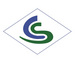 ChemSynergy Asia, Inc.: Seller of: sorbitol, crude glycerin, refined glycerin, labsa, sls, sles, cooking oils, fatty alcohols, detergent raw materials.