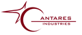 Antares Industries: Regular Seller, Supplier of: computer accessories, hygiene products, canned food, solar panels, books, metals, copper scrap, grains, agricultural seeds. Buyer, Regular Buyer of: books, spices, seeds, computer parts, blueoriontigerhotmailcom.