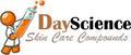 DayScience.com: Seller of: monobenzone, 4-benzyloxyphenol, mequinol, mequeen, hydroquinone, momo, generic benoquin, kojic acid, benzenediola. Buyer of: benzenediola, mequeen, mono, alpharb, monobenzone, mequinol, hudroquinone, kojic acid, alpha arbutin.