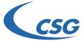 CSG Company