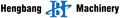 Laizhou Hengbang Machinery Co., Ltd.: Regular Seller, Supplier of: brake disc, disc brake rotor, truck brake parts, brake pad, brake drum, truck parts, truck brake disc, auto parts, truck parts. Buyer, Regular Buyer of: auto parts, brake disc, brake drum.