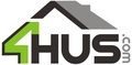 4hus: Regular Seller, Supplier of: recycled fibers, textile waste, regenerated fibers, non woven waste, polyester fiber waste, polyester wadding waste. Buyer, Regular Buyer of: textile waste, non woven waste, polyester fiber waste, polyester wadding waste, mattress waste.