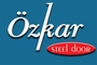 Ozkar Steel Door