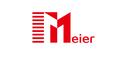 Meier Packing Co., Ltd.: Seller of: paper box, paper gift box, colorful corrugated box, paper bag, paper plastic artwork, label sticker.