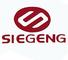 Guangzhou FuRen Electronic Technology Co., Ltd.: Seller of: electronic hid ballast, refloctors, hpsmh bulbs, leaf trimmer, grow tent, grow light.