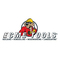Ecme Construction Supply Co., Inc.: Seller of: air tools and compressors, power tools, pressure washers, lawn and garden, hydraulics, generators, farm and acreage, logging equipment, winches.