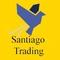 Santiago Trading: Seller of: honey, chesnuts, cherries, apples, pears.