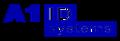 A1 ID SYSTEMS Ltd.: Regular Seller, Supplier of: identification, tags, transponders, veterinary, pets, horses, injector.