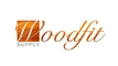 WoodFit Supply: Seller of: door furniture, furniture lighting, furniture fittings, kitchen uint accessories, contract seating, decorative lighting. Buyer of: door furniture, furniture lighting, furniture fittings, kitchen unit accessories, contract seating, decorative lighting.