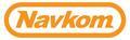 Navkom: Seller of: fingerprint lock, fingerprint reader, biometric reader, security fingerprint, home fingerprint reader.