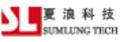 Sumlung Tech: Seller of: wireless barcode scanner, bluetooth barcode scanner, wireless barcode adapter, 2d barcode reader qc15s, barcode reading software, barcode macro lenses, handheld scanner.