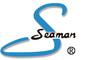 Seaman Enterprise Co., Ltd.: Seller of: shower valve, thermostatic mixer, bathroom mixer, kitchen mixer, faucet, shower system, plumbing fitting, adoptor, tub valve.