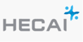 Ningbo Hecai Medical Equipment Co., Ltd.: Regular Seller, Supplier of: medical accessory, bedside cabinet, hospital bed, trolley, transfer stretcher, electric bed, nursing bed, caster, manual bed. Buyer, Regular Buyer of: medical accessory, bedside cabinet, hospital bed, trolley, transfer stretcher, electric bed, nursing bed, caster, manual bed.