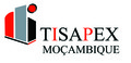 Tisapex Mozambique Lda: Seller of: xps board, waterproofing products, seal products, bitumen membranes, paints, polymeric mortar. Buyer of: xps board, resin, iron oxide, white powder, white spirit, paint additives, filler, sand.