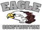 Eagle Outfitters Construction and services: Regular Seller, Supplier of: construction, tiling, real estate, architecture, beads, developers. Buyer, Regular Buyer of: building materials, contracts.