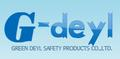 Green Deyl Safety Products Co., Ltd.: Seller of: safety products, roadwaytraffic safety products, personal protective equipment, traffic cones, traffic speed hump, traffic barrier, dustdisposable mask, safety goggles, safety ear muffplug.