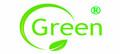 Green City  Solar Tech Co., Ltd.: Seller of: solar panel, solar module, pv module, solar. Buyer of: athenagreencity-ecocom.
