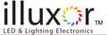 Illuxor LED & Lighting Electronics Limited: Seller of: led bulbs, led tubes, led lamps, led mr16, led downlights, led floodlights, led streetlamps, led spotlights, led fixtures.