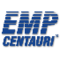 EMP-Centauri: Seller of: multiswitches, splitters, taps, switches, amplifiers, combiners, power inserters, generators, detectors.