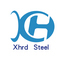 Tianjin Xinhai Runda Steel Co., Ltd.: Seller of: plate, sheet, coil, ppgi, gi, inplate, stainless steel plates, stainless steel pipes, stainless steel rods.