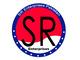 Sr.Enterprises: Seller of: miswak sticks, miswak holder, salt lamps, himalyan rock salt product, himalyan pink edible salt, himalyan salt tilesplatters and dishes, crafted salt lamps, salt bowls.