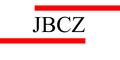 Changzhou Jianlian Reinforcing Bar Conjunctionn Co., Ltd.: Seller of: adding length threading machine, cold stamping machine, rebar coupler, rib peeling roll stamping, sleeve, taper thread machine, tube, upset forgiing straight screw thread machine, rebar splicing coupler.