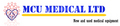 Mcu Medical Ltd: Regular Seller, Supplier of: dental equipment, bone densitometer, ultrasound machine, holter system, fetal monitor, vital sign monitor, spirometer, urology.