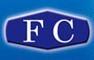 Fluid Carer Industrial Co., Ltd.: Regular Seller, Supplier of: cartesian robots, gantry robot, automatic assembly line, automatic inspection machine, automatic feeding system, automatic machining, automatic packing machine, automatic buffing line, automatic material handling.