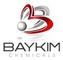 Baykim Chemicals: Seller of: paraffin wax, petroleum jelly, wax, parafin, vaselin, emulsion.