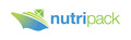 Nutripack Com e Dist Ltda: Seller of: pasta, biscuits, cereal snacks, milk replacers, kids food mix, gruel mix, cake mix, cheese bread, coffee.