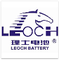 Leoch International Technology Ltd.: Seller of: lead acid battery, solar battery, gel battery, automotive battery, ups battery, opzs battery, opzv battery, start stop battery, golf carts battery.