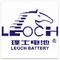 Leoch International Technology Ltd.: Seller of: lead acid battery, solar battery, gel battery, automotive battery, ups battery, opzs battery, opzv battery, start stop battery, golf carts battery.