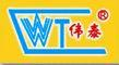 Shenzhen Weitai Building Materials Co., Ltd.: Seller of: air diffuser, aluminum ceiling tile, carrier, ceiling board, curtain wall, profile, runner, wall angle, ceiling.