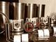 Emrequalityparts / Emre Makine: Regular Seller, Supplier of: caterpillar, caterpillar filter, caterpillar spare parts, heavy machinery, komatsu, replacement parts, spare parts. Buyer, Regular Buyer of: caterpillar, spare parts.
