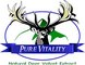 Pure Vitality Health Products: Seller of: deer velvet, colostrum, glucosamine, chrondrotin, green lipped mussel, manuka honey, joint remedies, skin care. Buyer of: natural healthcare, totally natural healthcare remedies and ingredients.