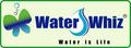 Water Whiz: Seller of: water treatment water water purification, ro 50 gpd reverse osmosis, sales exports minearl water ro, dubai uae middle east, mena mea, bw ro sw ro.